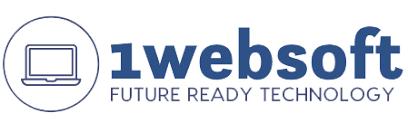 1websoft